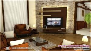 tv wall unit for living room large size of living room wall unit design ideas net
