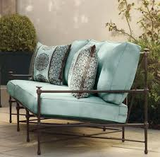 Cool Outdoor Furniture Cushion Covers 17 Best Ideas About Recover