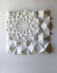3d printed wall art 1000 images about furniture 3d print on in 3d printed wall art on 3d printer wall art with wall art ideas 3d printed wall art explore 2 of 20 photos