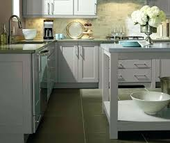 shocking light gray kitchen cabinets decor pale grey kitchen cupboard doors