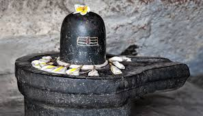 Image result for images of biggest shiva lingam