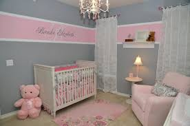 baby colors for nursery bedroom wall ideas for baby girl nursery unique  best baby girl full . baby colors for nursery ...