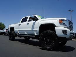 gmc trucks lifted for sale. Perfect Lifted 2018 GMC Sierra 2500 Denali Truck Crew Cab In Gmc Trucks Lifted For Sale 1