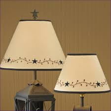 lamp shades houston furniture amazing childrens lampshades ikea ceiling lights 3