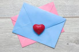 office valentine ideas. Office Valentine Gift Ideas Valentines Day Decorating Party Is
