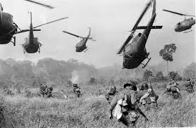 vietnam war fallout wiki fandom powered by wikia vietnam war