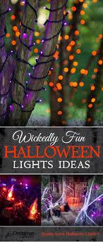 halloween lighting effects. halloween lights regarding proportions 735 x 1728 lighting effects