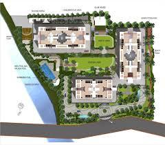 apartment landscape design. Apartment Landscape Design Inspirational T¬m Vá \u203ai Google L