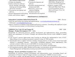 Famous Sap Ewm Functional Consultant Resume Photo Documentation