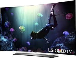 samsung tv deals. pre-black friday 4k uhd deals from dell and amazon on samsung, lg ( samsung tv 9