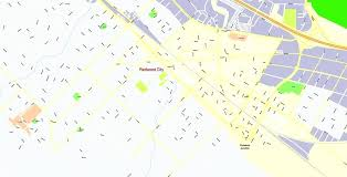 Large Us Map Poster Texpertis Com Large Us Road Map Large Printable Us Road