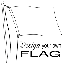 Make Your Own Coloring Pages With Your Name On It - creativemove.me