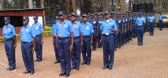 kk training this training is designed to empower guard supervisors the relevant supervisory knowledge and skills that would enable them manage the guards that are