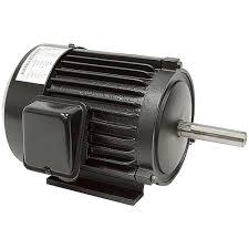 weg w22 motor wiring diagram solidfonts weg w22 motor wiring diagram solidfonts