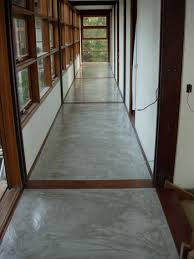 Decorative Concrete Overlay 10 Eye Opening Reasons Decorative Concrete Overlays Are Great