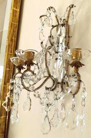 chandelier sconces wall slwlawco