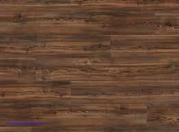 underlayment for vinyl plank pine dark tones for vinyl plank of luxury cork planks installing vinyl plank flooring install cork underlayment vinyl planks
