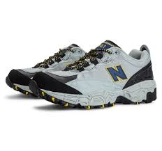 new balance all terrain. mens 801 all terrain new balance a