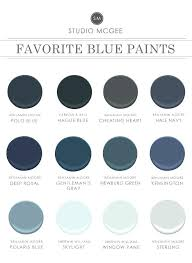 por kelly moore exterior colors paint cool interior photography of decorating ideas