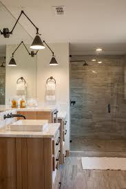 Average Master Bath Renovation Cost - Average small bathroom remodel cost