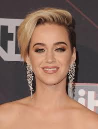 30 Trendy Korte Kapsels En Kapsels Voor Vrouwen Korte Haarstijlen