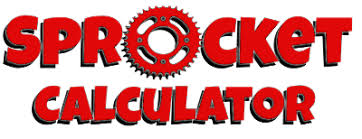 Sprocket Calculator The Easy Motorcycle Sprocket And Chain