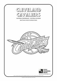 Small Picture NBA Chicago Bull basketball shoes coloring pages Enjoy Coloring