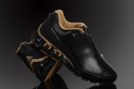 black yellow titanium adidas porsche design sport mens bounce s l adidas adidas shoes