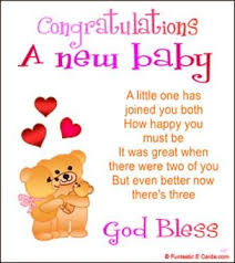 Baby Quotes Babies Baby Stuff And More Pinterest Babies