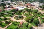 imagem de Canarana Mato Grosso n-1