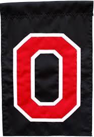 ohio state woody block o garden flag 01 lightbox moreview