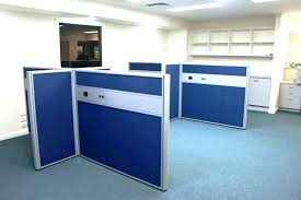 office partition dividers. Office Divider Wall Full Size Of Dividers Stunning Tinted New . Partition C