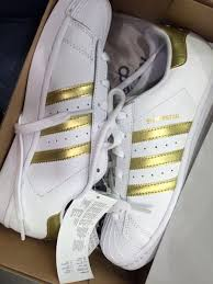 adidas shoes for girls gold. shoes adidas kareem campbell gold zapatillas mujer girl oro colorful superstars originals girls for u