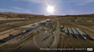 Eagle County Kege Aeroflyfs2 12 Fselite