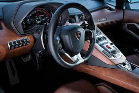 2018 lamborghini interior. beautiful lamborghini 2018 lamborghini aventador s interior first  drive u0026 review for lamborghini interior