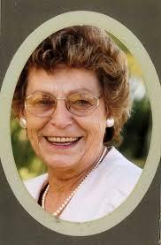 "Obituary: Patricia ""Pat"" Louise Larson (10/23/18)   McCook Gazette"