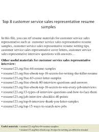 Successful Resume Examples Sample Resume For A Marketing ...