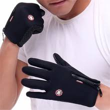 Зимние <b>теплые</b> сенсорные <b>перчатки для сенсорных</b> экранов ...