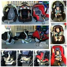 flex loc car seat flex infant car seat reviews trend inertia review car seats how to flex loc car seat baby trend