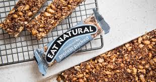 where to <b>buy</b>   Eat <b>Natural</b>