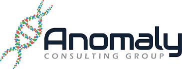 Anomaly Graphic Design Graphic Design Anomaly Consulting Group