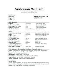 cna job description resumes cna job resume certified nursing assistant job resume description