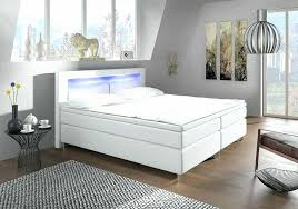 Table De Nuit Ikea Best Od Ocean Drive In Ibiza Eivissa Luxury Ideen ...