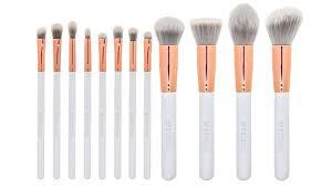 makeup brushes brands. makeup brushes brands t