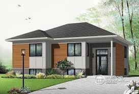 Small Beautiful Bungalow House Design Ideas Ideal Philippines Bungalow House Plans