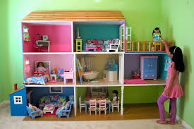 40 house plans design with house ideas attractive best diy american girl doll house plans