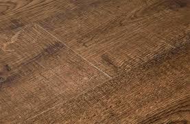 vinyl plank flooring over concrete glue down vinyl plank flooring how to lay vinyl plank flooring