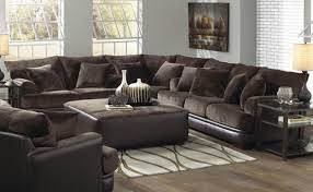 Living Room Deals Living Room Attractive Living Room Sofa And 2 Chairs Unusual