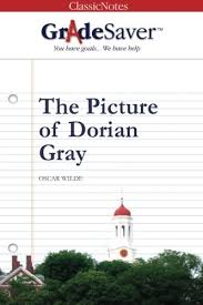 the picture of dorian gray essays gradesaver the picture of dorian gray oscar wilde