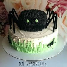 Boys Birthday Cake Ideas Betseyjohnsonshoesus